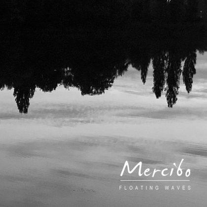 Mercibo LP Release Coming Soon!