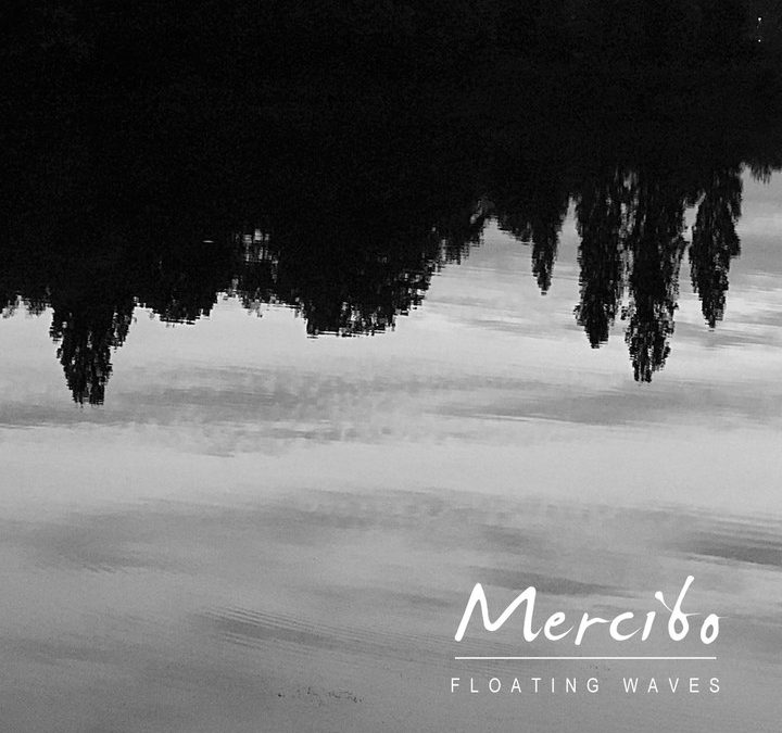 Mercibo LP Release Coming Soon!