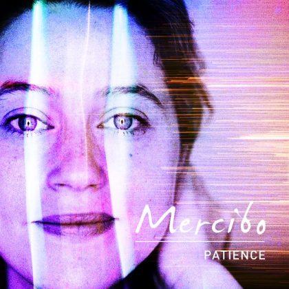 New Mercibo single