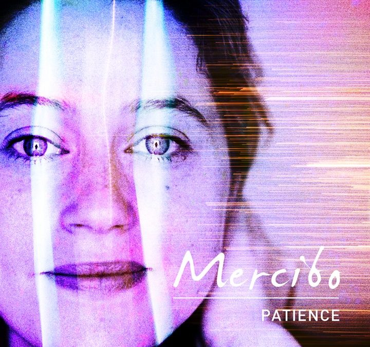 New Mercibo single