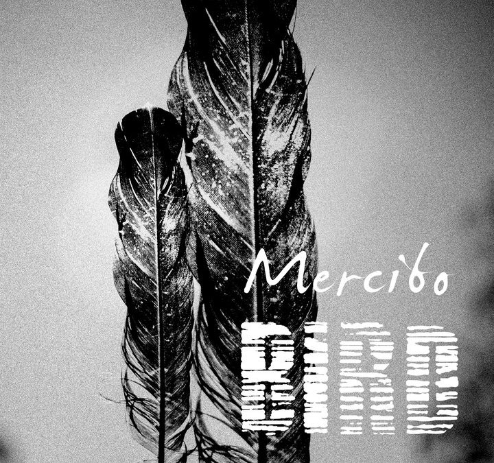 "Out Now Mercibo ""Bird"""