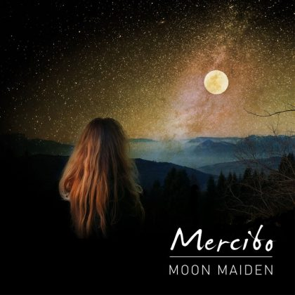 Mercibo / Moon Maiden