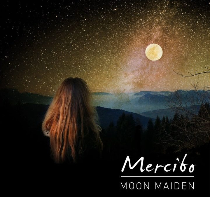 Mercibo / Moon Maiden