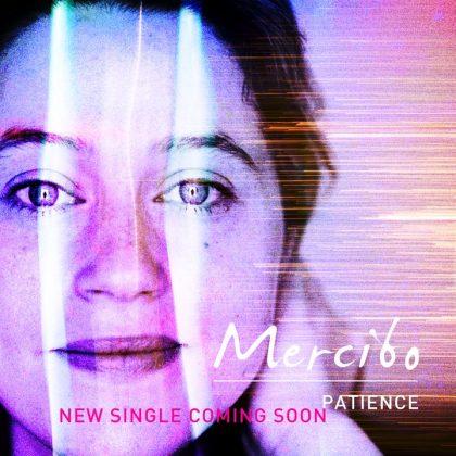 Dear MERCIBO's friends
