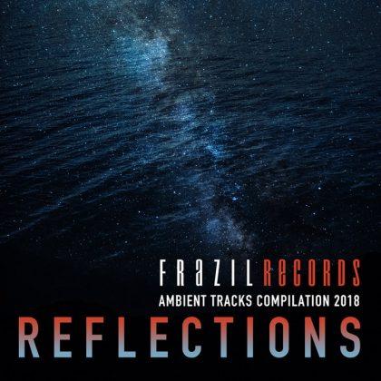 Frazil Records Compilation