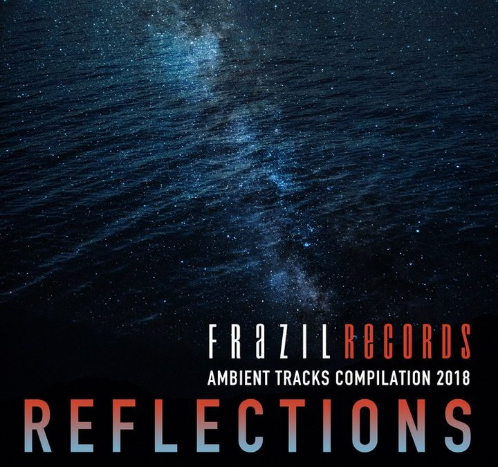 Frazil Records Compilation