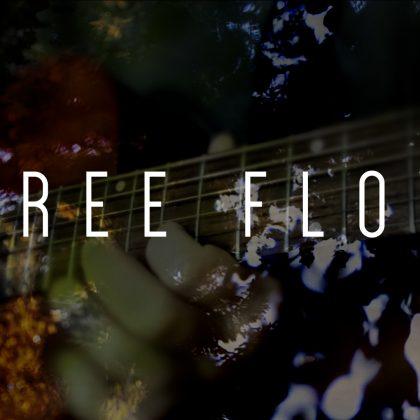 Serge Davidov / Free Flow