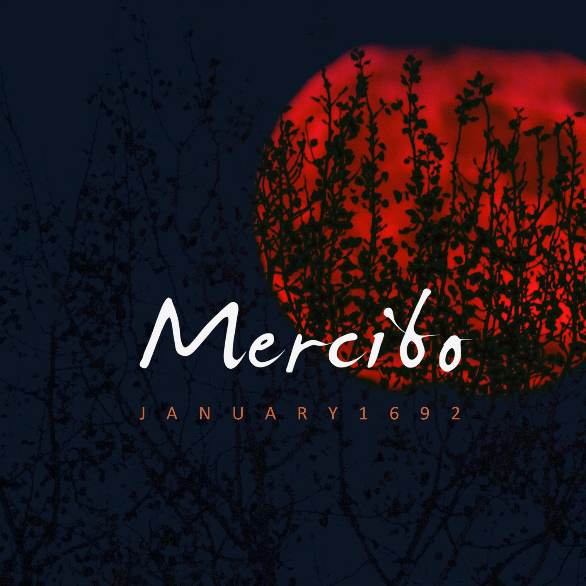 MERCIBO / 1629