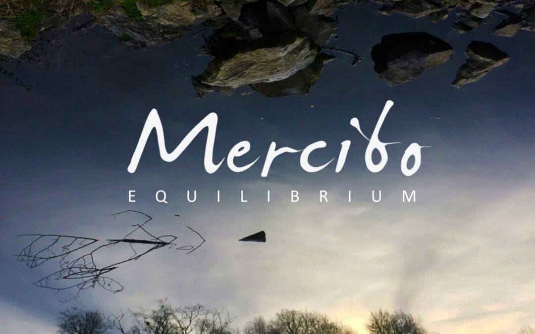 Mercibo / Equilibrium