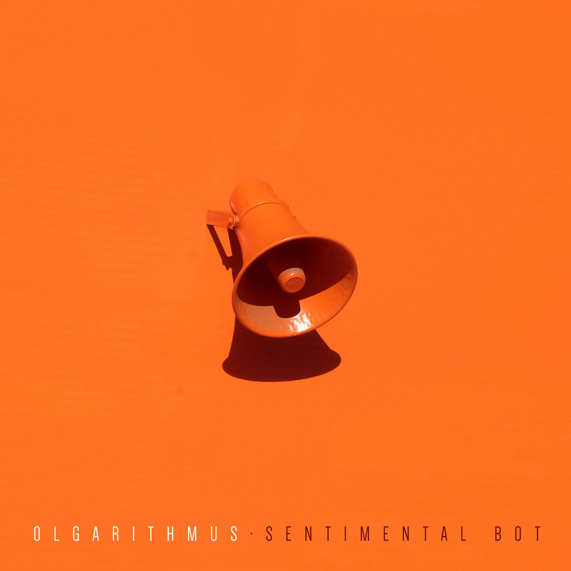 Olgarithmus - Sentimental Bot